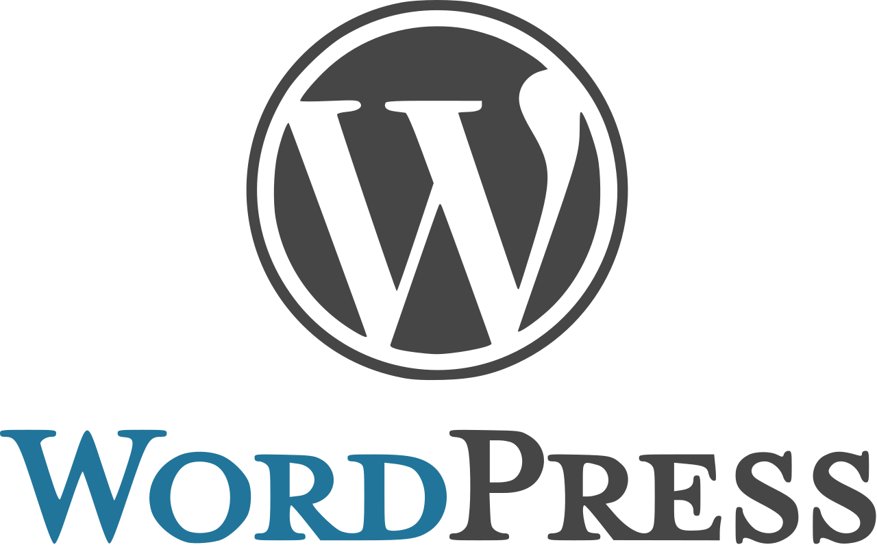 Wordpress - Création, Refonte de site - Agence web SiteWebSAY